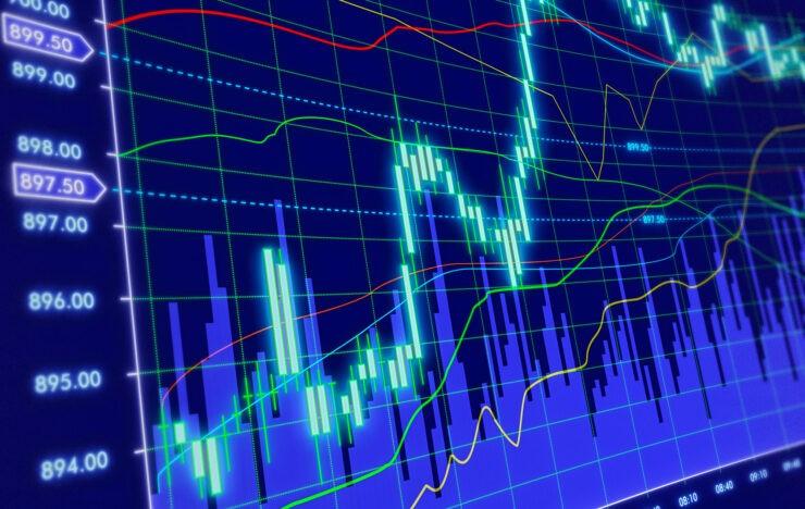 modul de tranzacționare a stocurilor