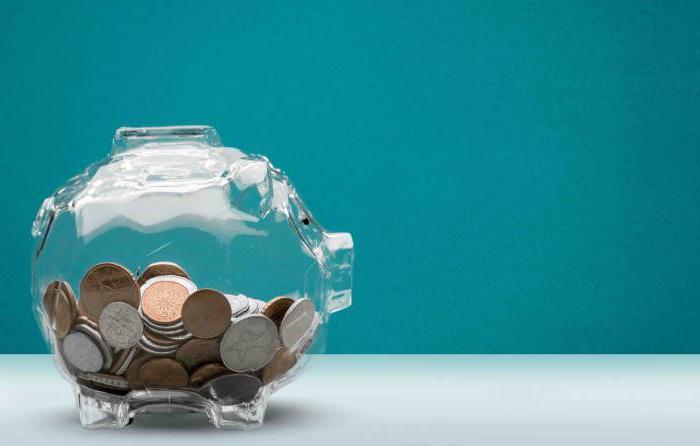 investiții în opțiuni)