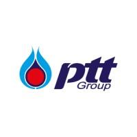 GC Petroleum trading)