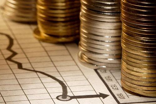 piețele financiare și investițiile)