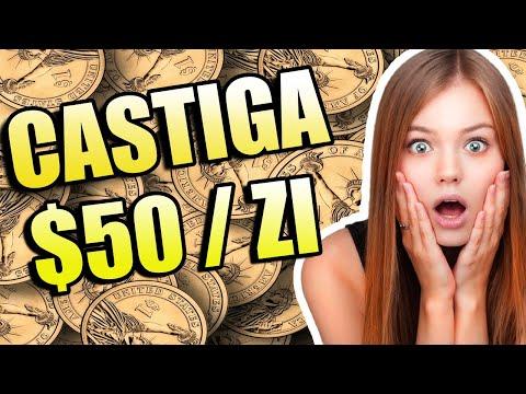 cum să câștigi bani în mod realist și legal