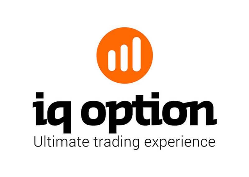 strategii profitabile pentru opțiuni binare q opton