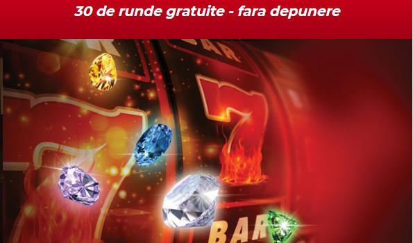 Rotiri Zilnice Gratuite Fără Depunere – Casino fără bonus de depunere: lista bonusurilor online