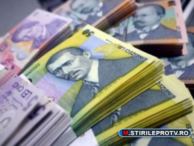 cum să faci bani mari sincer)