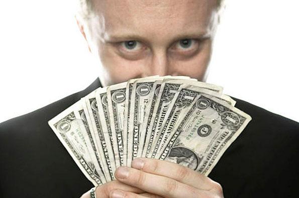 cum ar trebui câștigați banii câștigă repede niște bani