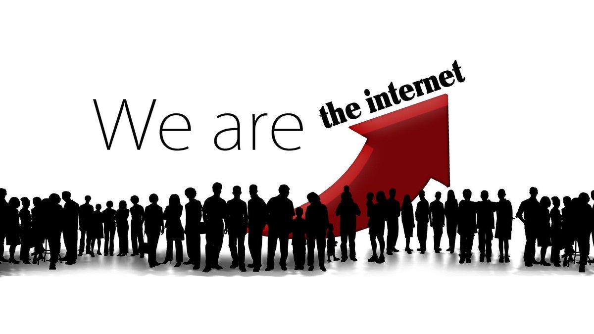 câștigăm prin Internet