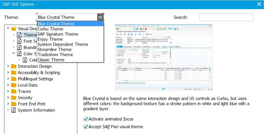 Utilizați Minibara de instrumente pentru a adăuga formatarea la document