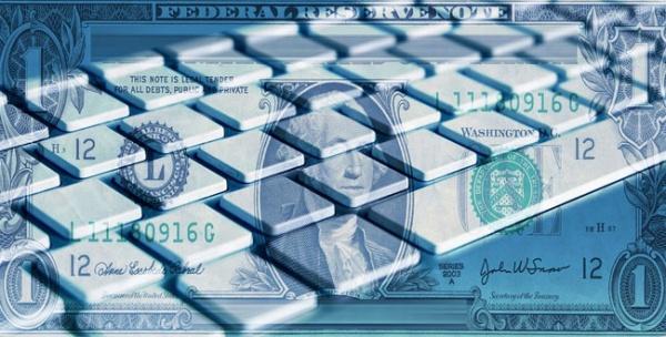 Revendicați Bani Online | Cazinourile online care acceptă jucători români