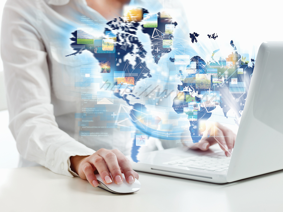 investiții pe internet la dobândă