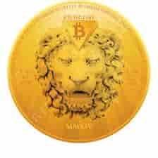 este posibil să câștigi mult pe bitcoin)