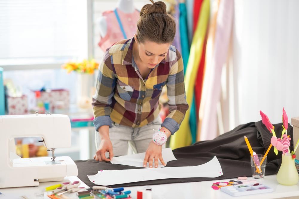 Cum sa faci bani de acasa: 15 idei creative la care nu te-ai fi gandit