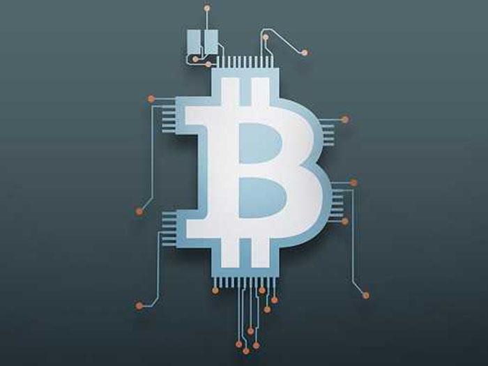este realist să câștigi bitcoin într- o lună)