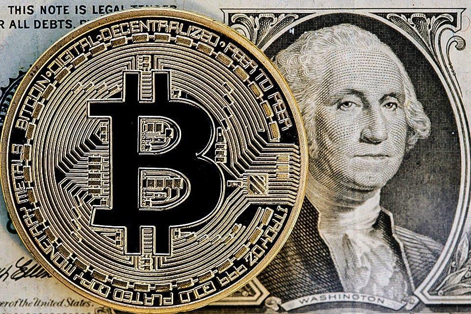 ethereum la dolar