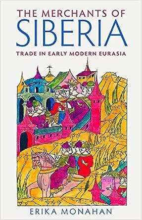 Eurasia Trading LLC)