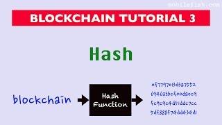 exemplu hash bitcoin