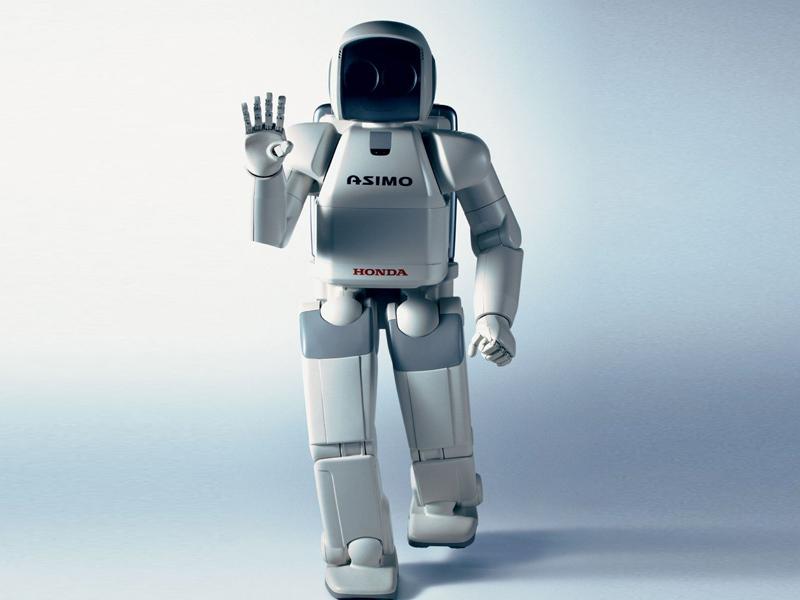 există roboți bitcoin