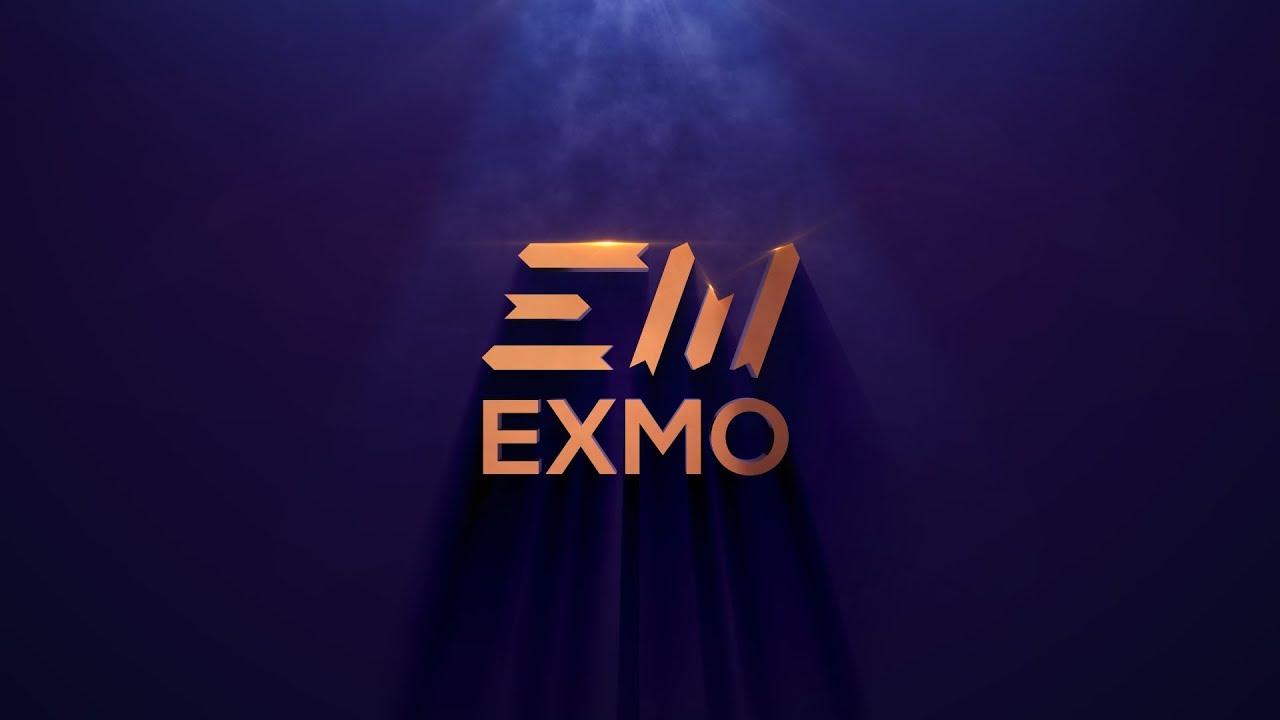 exmo me exchange)