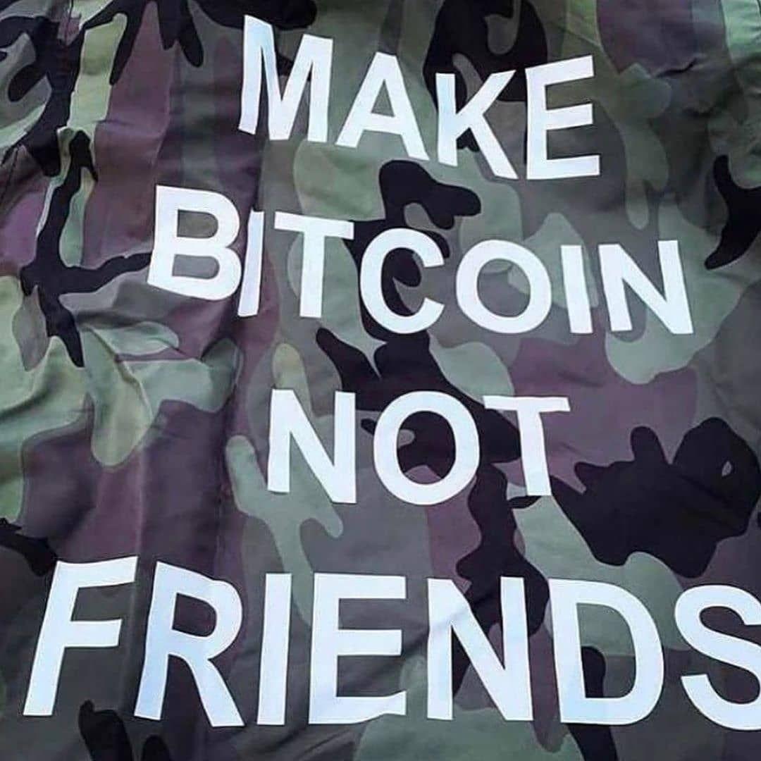 3 lucruri care nu pot fi făcute atunci când bitcoin cade.