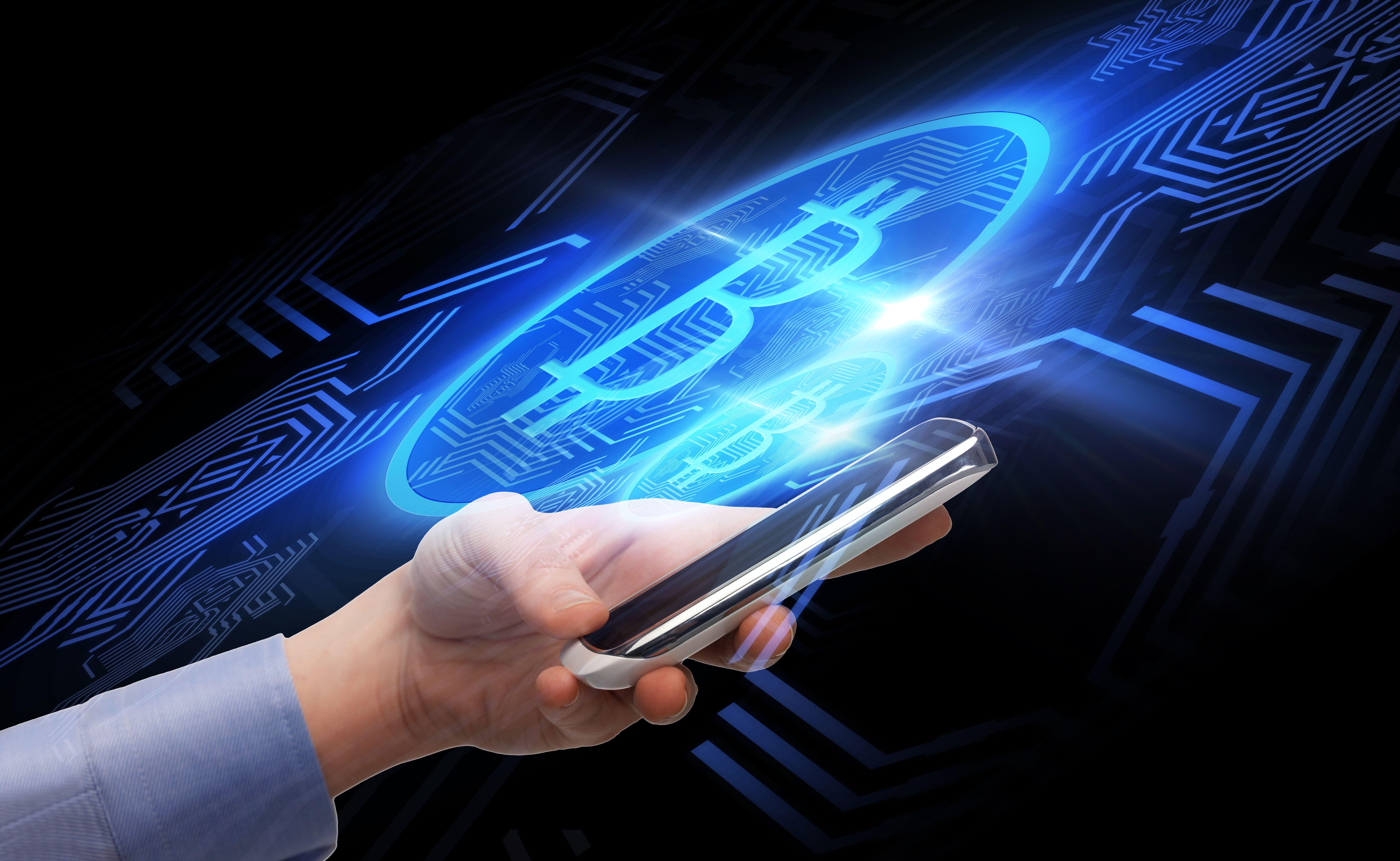miner bitcoin pentru Android 2020)
