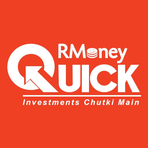 Tranzacționarea stocurilor CFD și tradiționale - stocul de investiții online