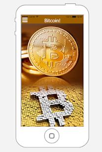 Laptop – Calculator - Anunturi gratuite - minerit bitcoin
