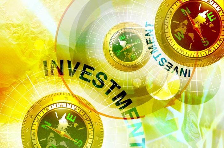 investiția în opțiuni