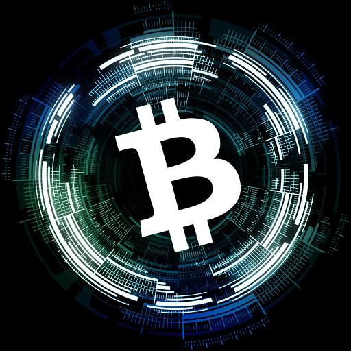 minerit gratuit de bitcoin