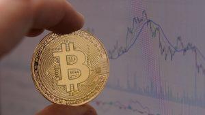 cum să cumperi bitcoini pentru prima dată