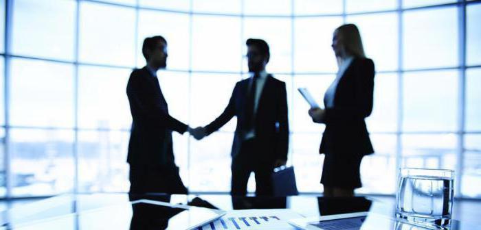 de unde să începeți o afacere de tranzacționare