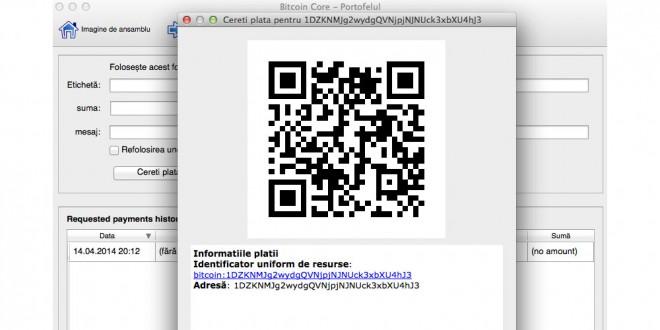 adresa portofelului bitcoin
