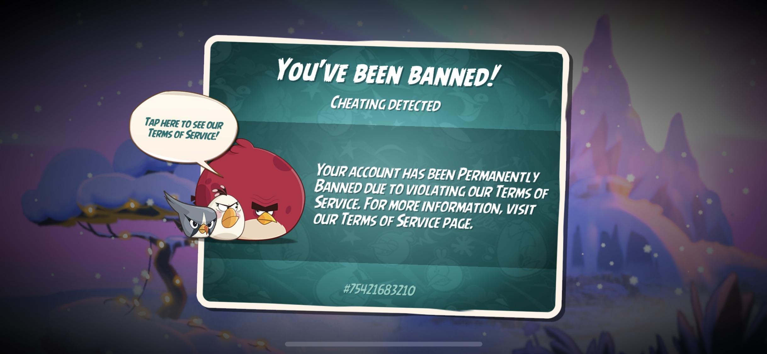 Angry Birds câștigă bani pe internet)