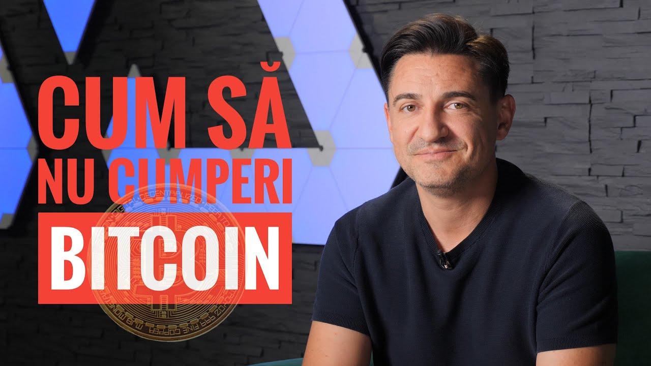 portofelul bitcoin s- a deschis
