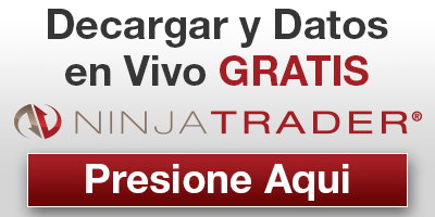 Trading 212 Pareri
