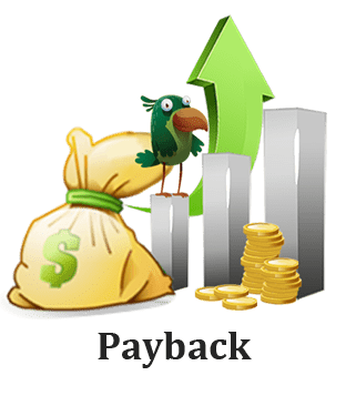 Cum sa faci bani online? - sabin-marcuts Webseite!
