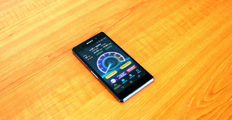 Noua aplicație accelerează internetul și vă protejează confidențialitatea pe iPhone sau Android