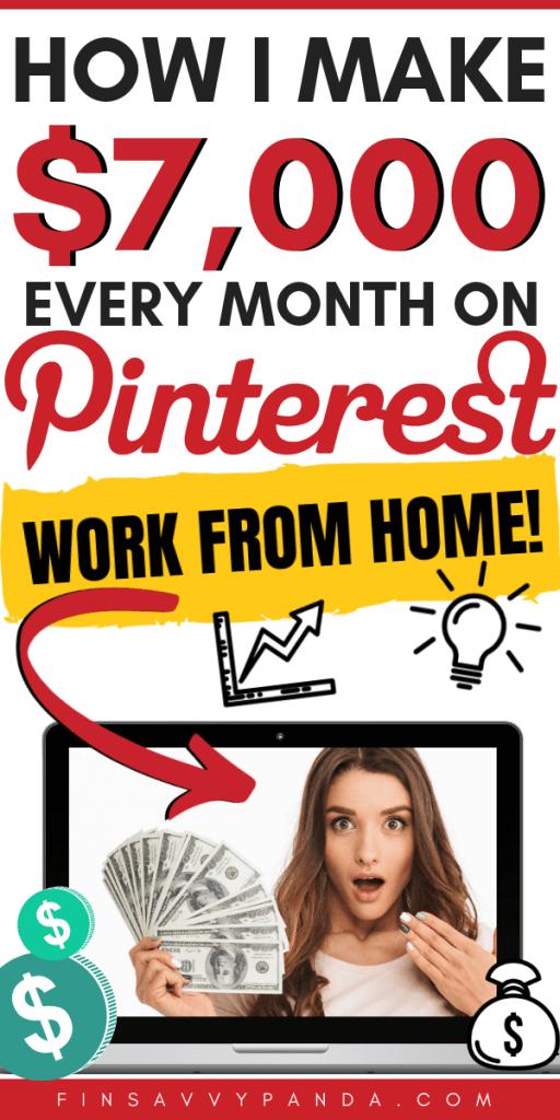 ework face bani pe Internet unde să luați sau să câștigați bani