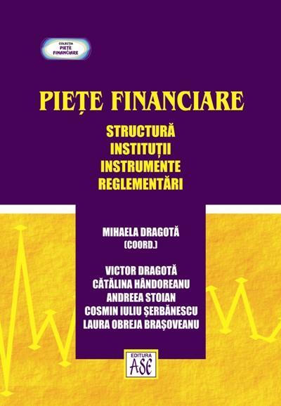 fundamentele investiționale piețele financiare
