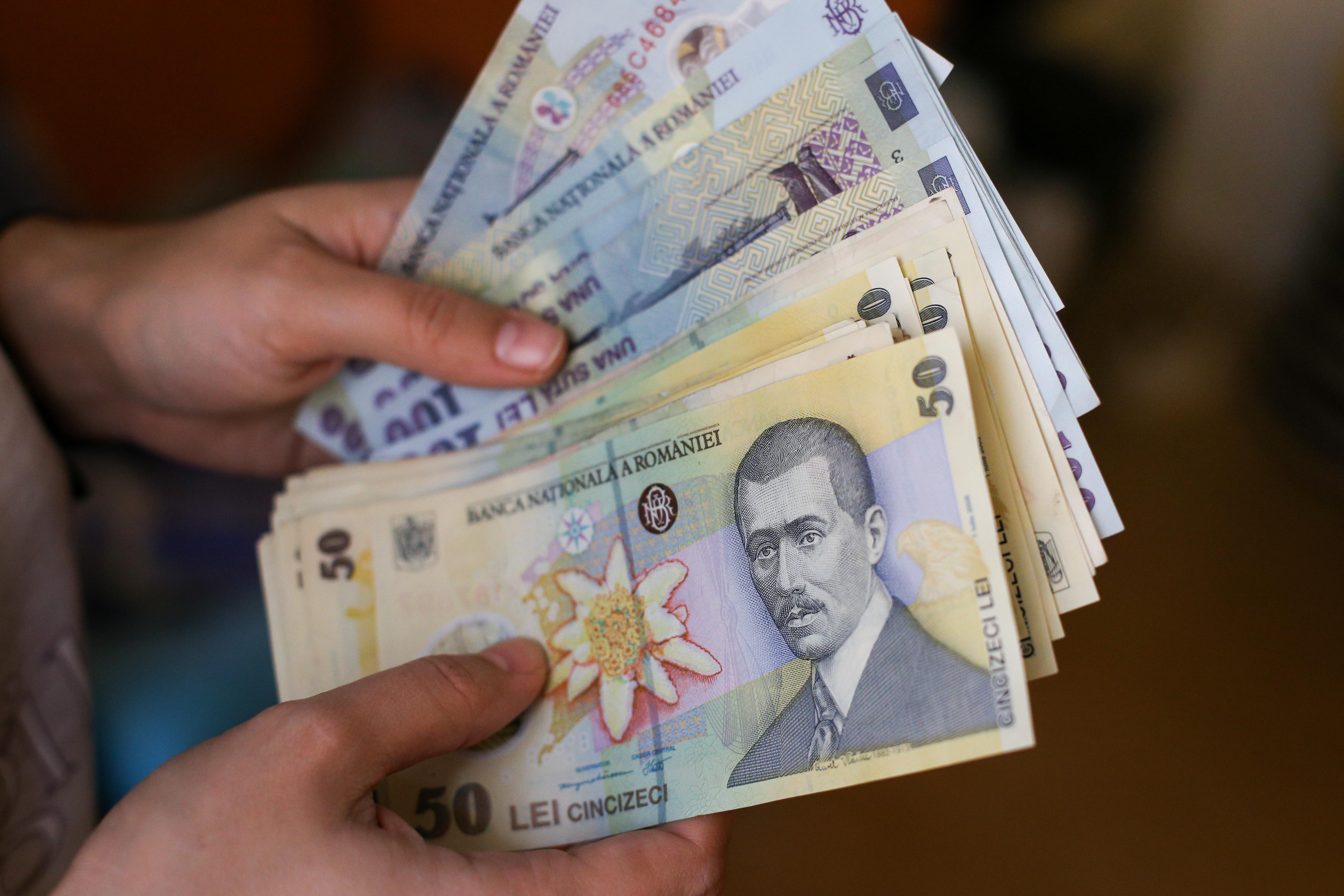 cum să faci bani pentru un pensionar acasă)