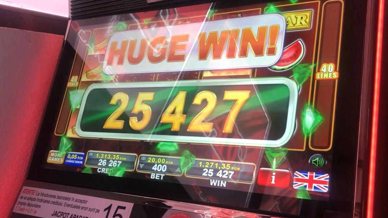 (P) Care sunt cazinourile online care îți aduc cele mai mari câștiguri în anul 2020?