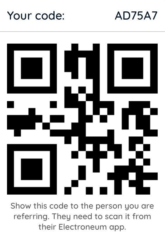Demo Bitcoin Trading Forex Acct