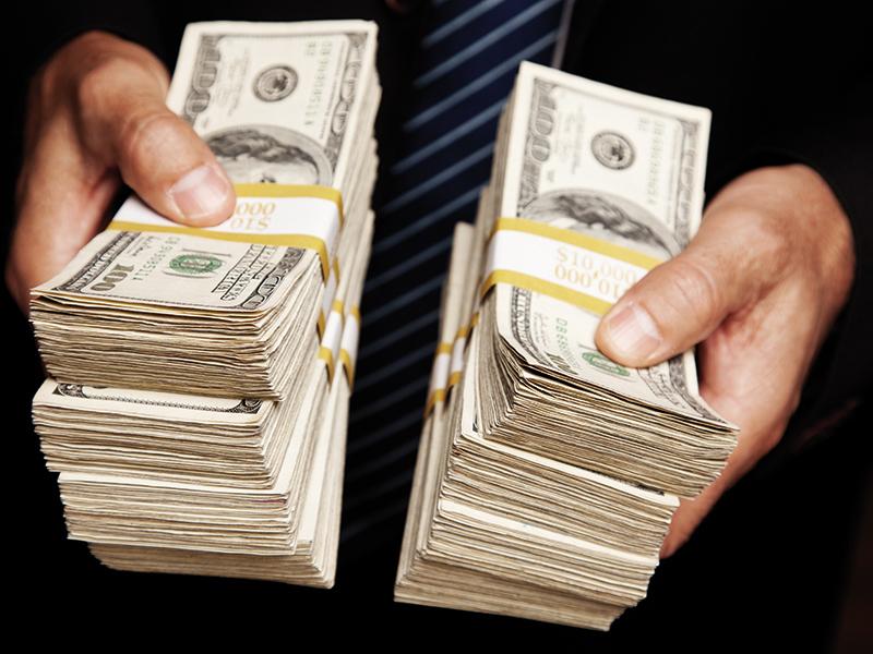 9 sfaturi de care să ţii cont la 20 de ani, pentru a deveni milionar până la 30