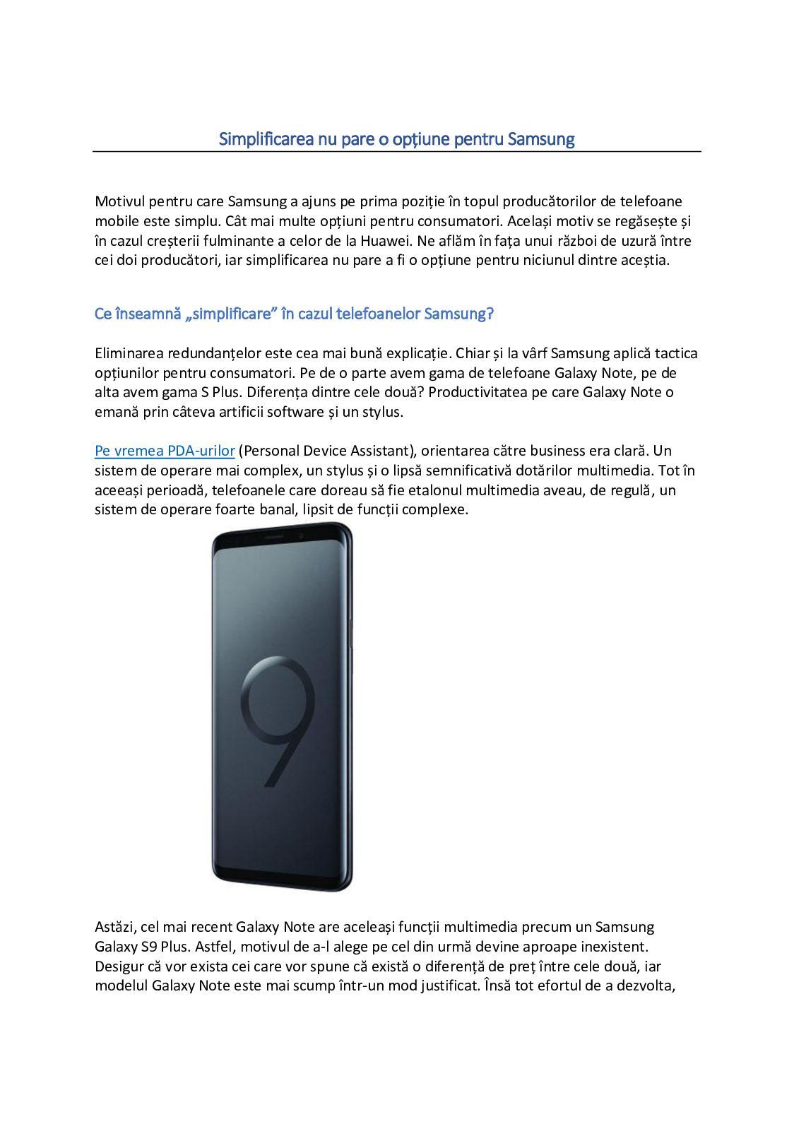 Cartela Vodafone: Reîncărcare, valabilitate și extraopțiuni | Vodafone