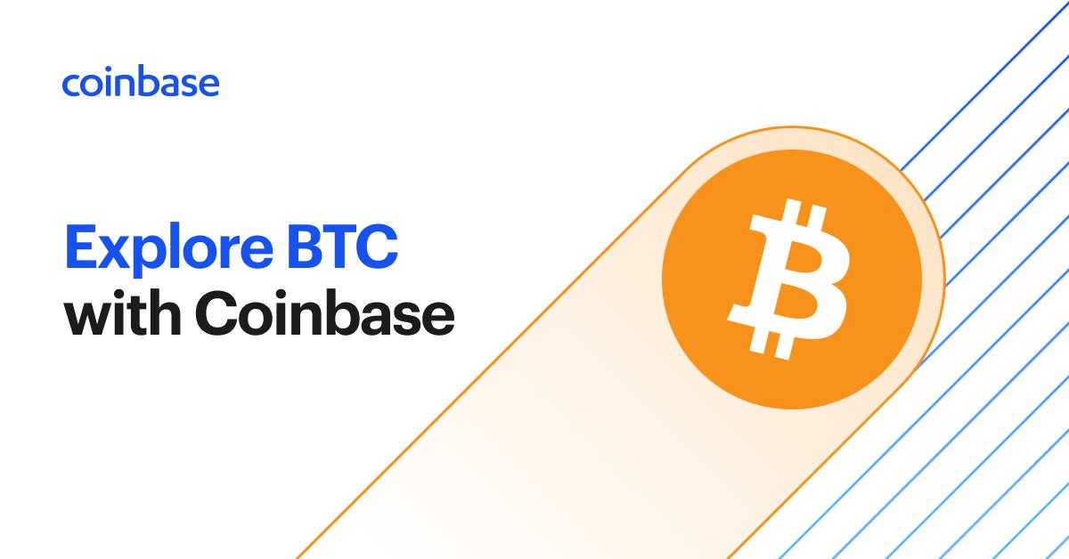 graficul prețurilor bitcoin coinbase)