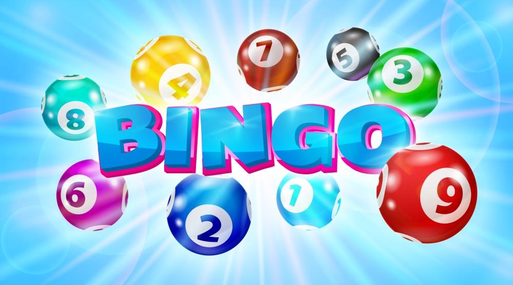 Cazinou Fără Bonus De Depunere Listă Completă | Plăți și șanse de câștig la mașini slot
