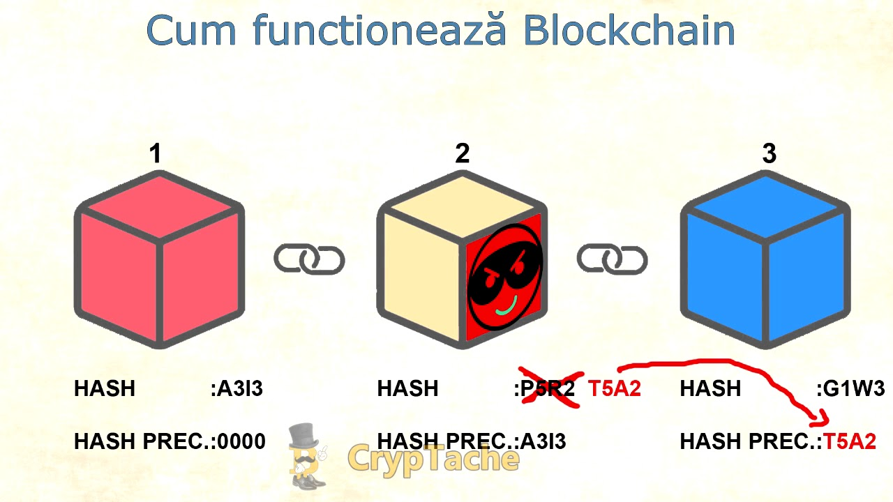 informații blockchain portofel recenzii opțiuni binare platinum bin