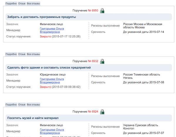 Locuri de munca Braşov Colaboratori- venituri suplimentare