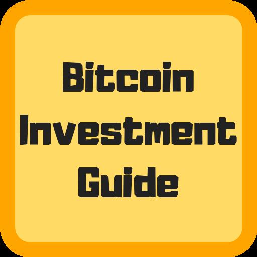 investiția în site- ul Bitcoin)
