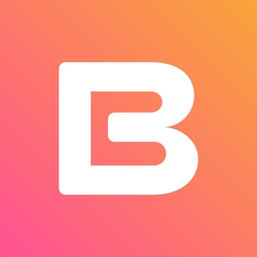 joc bitcoin gratuit strategie minută în opțiuni binare