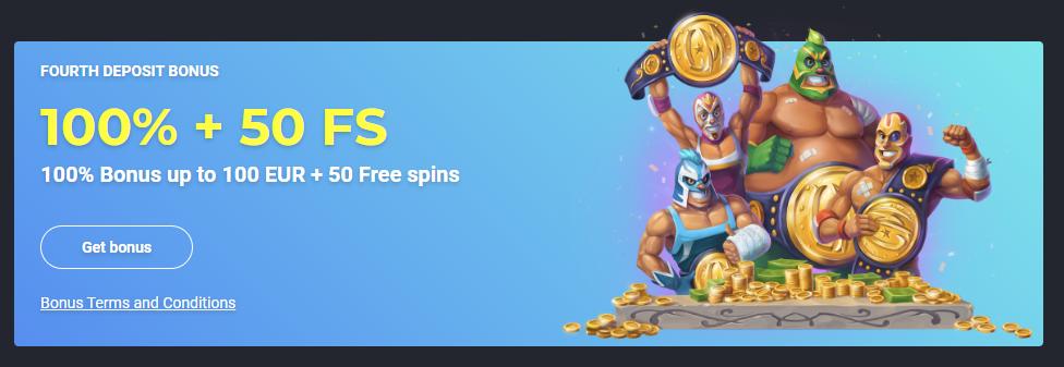 joc bitcoin gratuit)