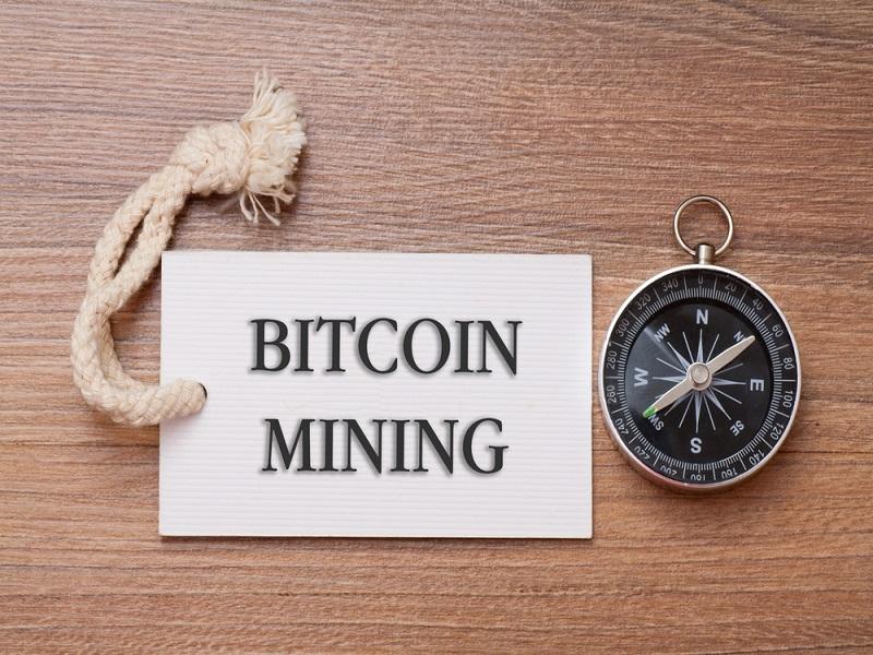 ce se întâmplă cu bitcoin astăzi robot cu opțiuni binare